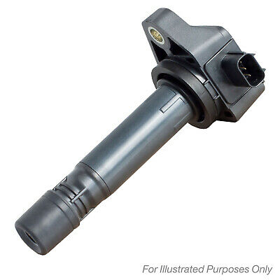 Genuine OE Quality Delphi Ignition Coil - GN10142-12B1