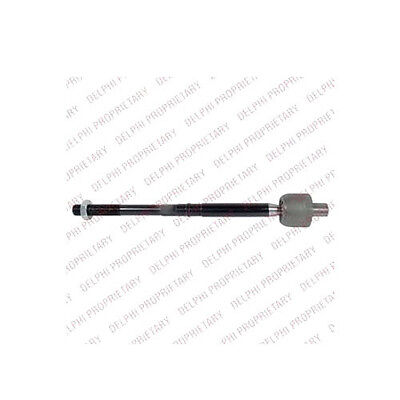 Variant2 Delphi Track Tie Rod Axle Joint Genuine OE Quality Steering Suspension