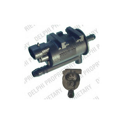 Variant1 Delphi Fuel Supply System Valve Genuine OE Quality Replacement Part