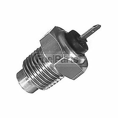 Genuine OE Quality Fuel Parts Coolant Temperature Sensor Sender Unit - WS1001