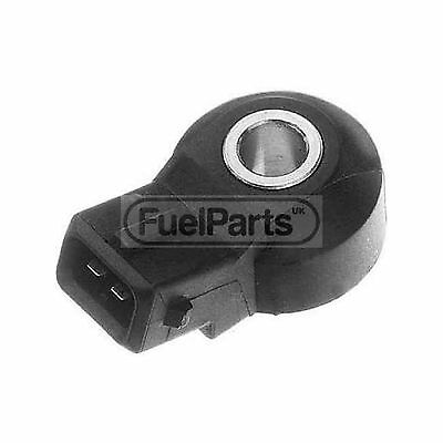 Without Cable Fuel Parts Knock Sensor Engine Sender Unit Genuine OE Quality
