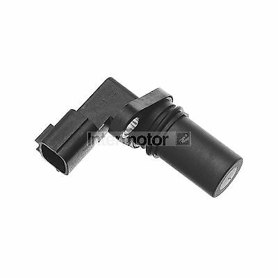 Without Cable Intermotor Crankshaft Pulse Sensor Genuine Replacement Engine CKP