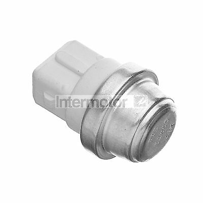 Variant4 Intermotor Coolant Temp Sender Unit Engine Sensor Genuine OE Quality