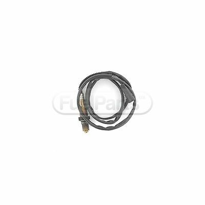 Fuel Parts Post Cat Lambda Sensor Oxygen O2 Exhaust Probe Genuine Replacement