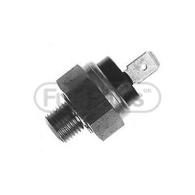 Genuine OE Quality Fuel Parts Coolant Temperature Sensor Sender Unit - CTS6022
