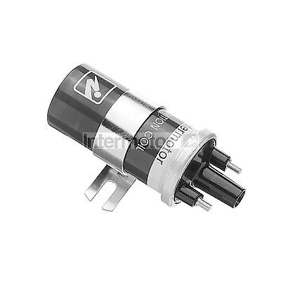 Variant1 Intermotor Ignition Coil Pack Engine Genuine OE Quality Replacement