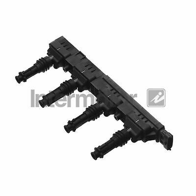 Intermotor 12773 Dry Ignition Coil
