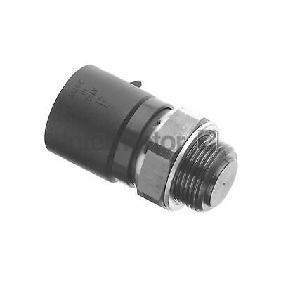 Intermotor Radiator Fan Temperature Switch Engine Cooling Genuine OE Quality
