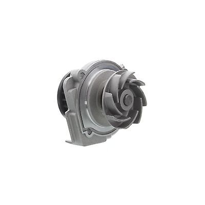 Variant1 Fahren Water Pump Genuine OE Quality Engine Cooling Replacement