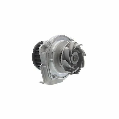 Variant1 Fahren Water Pump Genuine OE Quality Engine Cooling Part