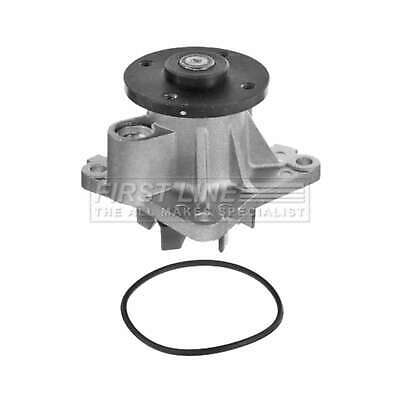 Genuine OE Quality First Line Engine Cooling Water Pump - FWP2156