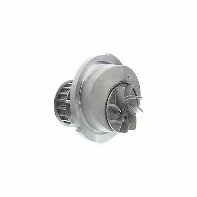 Fahren Water Pump Genuine OE Quality Engine Cooling Replacement Part