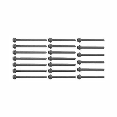 1x Febi Engine Cylinder Head Bolt Set Kit Genuine OE Quality Replacement