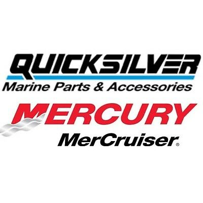 Repair Kit, Mercury - Mercruiser 64507A-1
