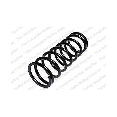 16mm Thick Kilen Rear Coil Spring Suspension Genuine OE Quality Replacement