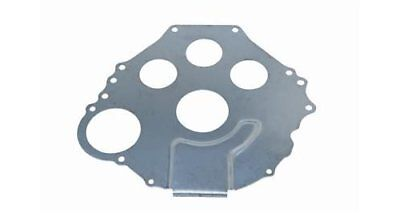 Ford Racing Bellhousing Separator Plate Steel 0.080 in. Thick Ford 5.0 5.8L Each