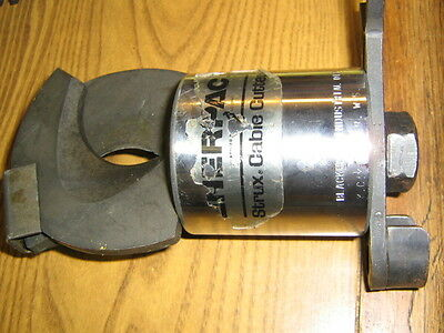 Enerpac Strux Cable Cutter