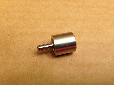Pin for Cutting Board, Replaces True 926551