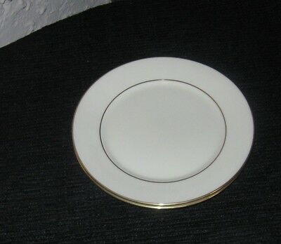 Lenox Hayworth Cosmopolitan collection Small dish 6 3/8    BUY WHAT YOU NEED