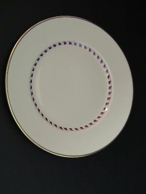 Franciscan ARDEN Cream China Salad Plate/8 available
