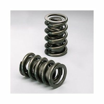 Isky Racing Cams 185-G Valve Springs Single 1.010in OD 1.345in Coil Bind Height