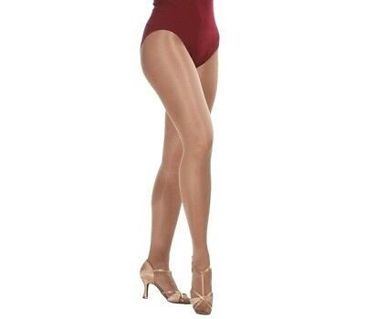 Shimmer Dance Tights