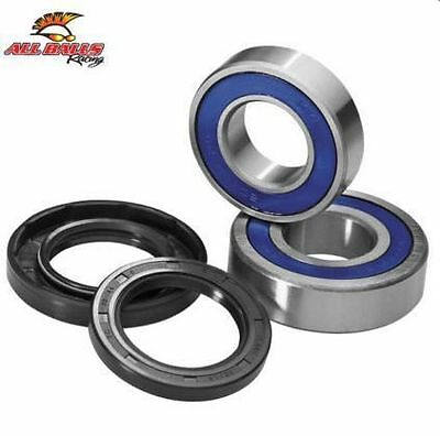 Rear Wheel Bearing Kit for KTM SX 250 from 2000- 2014 - Alls Ball Racing