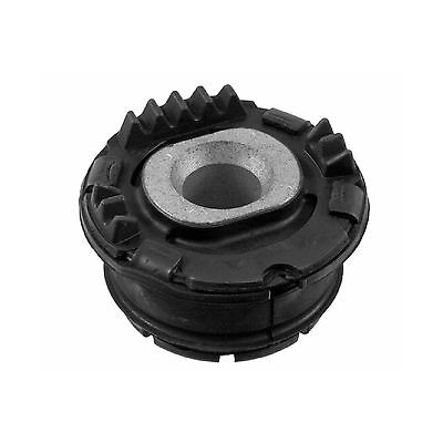 Febi Rear Axle Front Beam Mounting Bush Suspension OE Quality Replacement