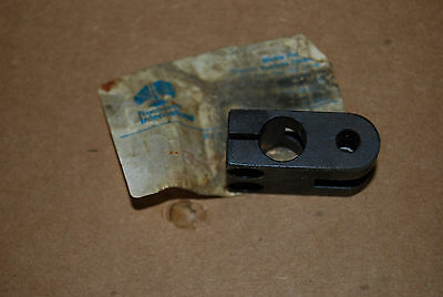 Miehle Press Mabeg feeder Guide holder NEW!!