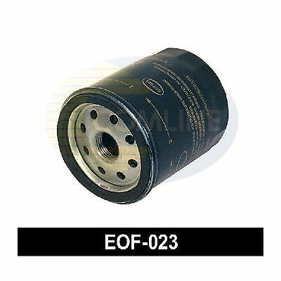 91mm Long Comline Oil Filter Genuine OE Quality Service Replacement Part