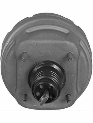 A1 Cardone Remanufactured Power Brake Booster 54-73201 Mustang Ii