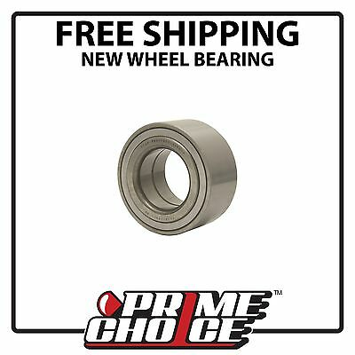 New Wheel Bearing For Front Drivers or Passengers For A Honda or Acura