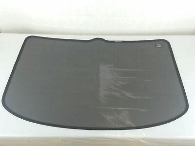 New Genuine Mazda 3 BL Sedan Magnetic Rear Door & Tailgate Sun Shades BL1SACSHDA