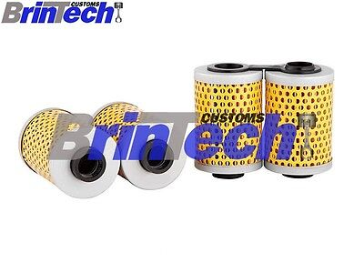Oil Filter 1980 - For BMW MOTO R65 - 650 650cc
