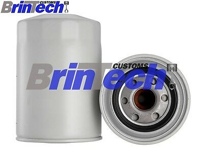 Oil Filter 2008 - For MITSUBISHI TRITON - ML Turbo Diesel 4 3.2L 4M41 [JC]