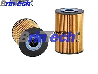 Oil Filter Dec|2001 - For NISSAN NAVARA - D22 Ser3 Turbo Diesel 4 3.0L ZD30 [
