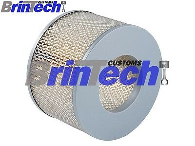 Air Filter 1983 - For TOYOTA DYNA - HU50 Diesel 6 4.0L 2H
