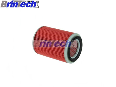 Air Filter 1986 - For NISSAN TERRANO - Turbo Diesel 4 2.7L [OM]-990