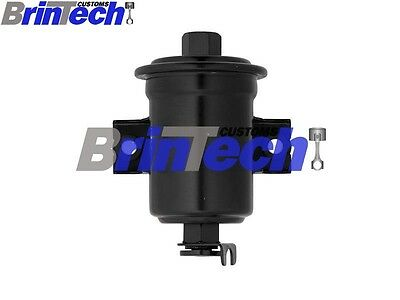 Fuel Filter 1995 - For TOYOTA COROLLA - AE92 Petrol 4 1.6L 4AGE [DL]