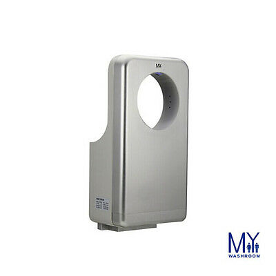 Mywashroom Automatic Burshless Hand Dryer (Factory Outlets)
