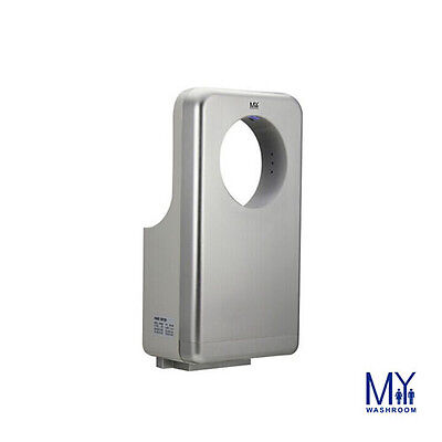 Mywashroom Automatic Bursh Hand Dryer (Factory Outlets)