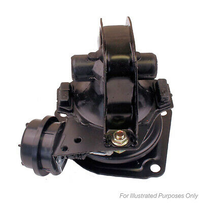 Febi Right Engine Mount Genuine OE Quality Damper Replacement Part Mounting