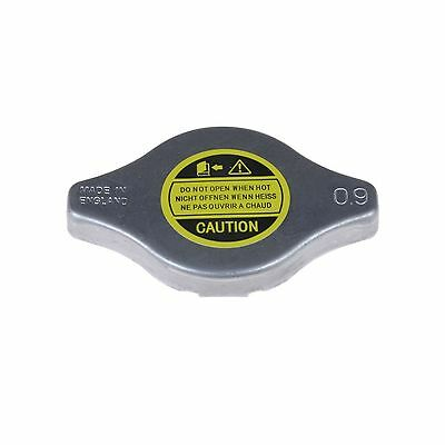 Blue Print Radiator Pressure Cap Genuine OE Quality Replacement Part