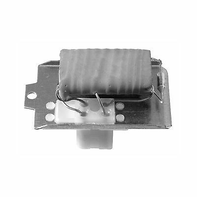 Febi Cabin Heater Interior Blower Fan Speed Resistor OE Quality Replacement