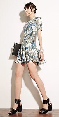 The Reformation Dress NEW XS
