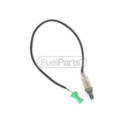 To Sep 05 Fuel Parts Pre Cat Lambda Sensor Oxygen O2 Exhaust Probe Replacement