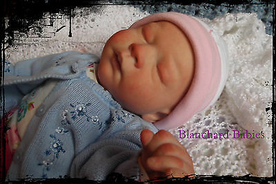 "Beautiful Reborn Baby! last chance for""delivery""for Christmas! blanchard babies"