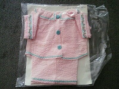 CABBAGE PATCH OUTFIT 1980's