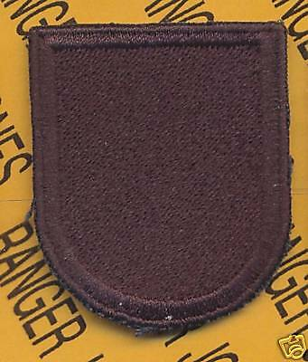 5th Special Forces Grp Airborne Beret Flash patch #1 A