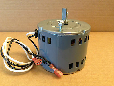 Pump Motor, Replaces Crathco 1068